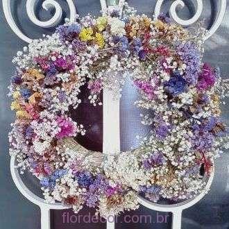 guirlanda-de-porta-de-flores-desidratadas+-cor-unica