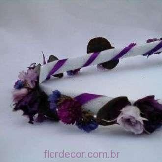 guirlanda-roxa-e-lilas-flores-naturais-preservadas-coroa+purple