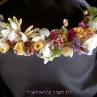 guirlanda+de+flores+coloridas+preservadas+e+desidratadas++cor+unica