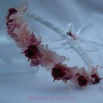 guirlanda+de+rosinhas+preservadas+dark+pink