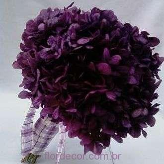 hortensia-roxa-natural-desidratada-+purple