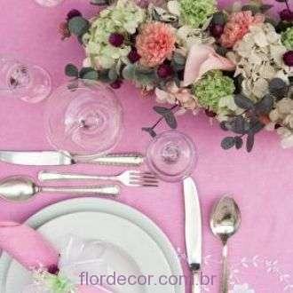 mesa+de+jantar+light+pink