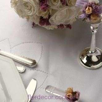 mesa+lilas++cor+unica