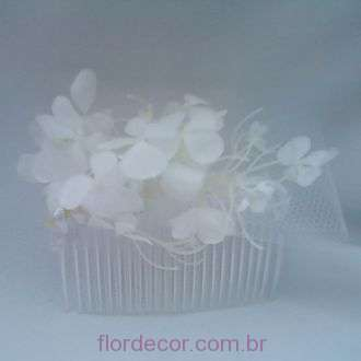 pente-delicado-com-hortensias+whitebranco