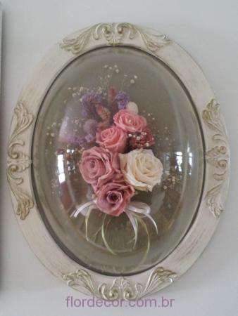 quadro-de-flores-naturais-preservadas+-cor-unica