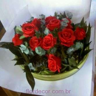 rearranjo+emilia+borges++rosas+vermelhas++cor+unica
