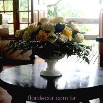 rosas-preservadas-e-avencas-desidratadas-yellow