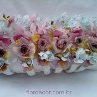 tiarinhas-flores-preservadas-e-desidratadas-tiaras+-cor-unica