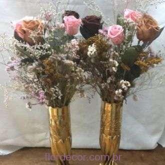 arranjos-flores-naturais-preservadas-e-desidratadas+-cor-unica