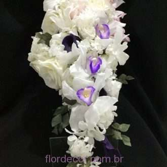 bouquet-Jéssica-Machado-fundo-preto-768x1024a