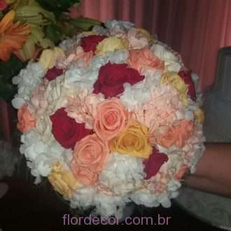 bouquet by Cibele Monteiro Rio de Janeiro