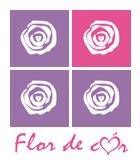 (c) Flordecor.com.br