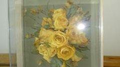 flor-de-cor-desidratadas